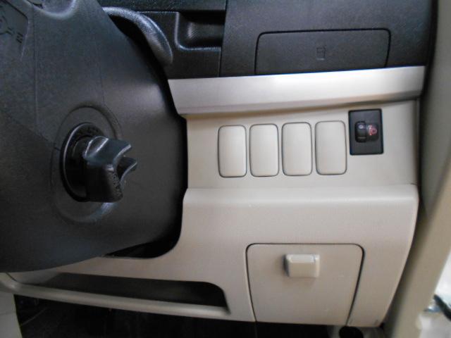 「ダイハツ」「ムーヴ」「コンパクトカー」「高知県」の中古車11