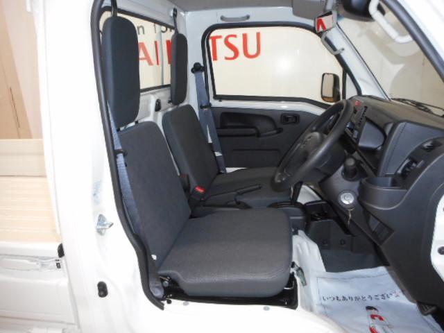 「ダイハツ」「ハイゼットトラック」「トラック」「高知県」の中古車12