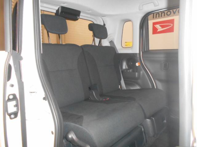 「ダイハツ」「ムーヴキャンバス」「コンパクトカー」「高知県」の中古車12