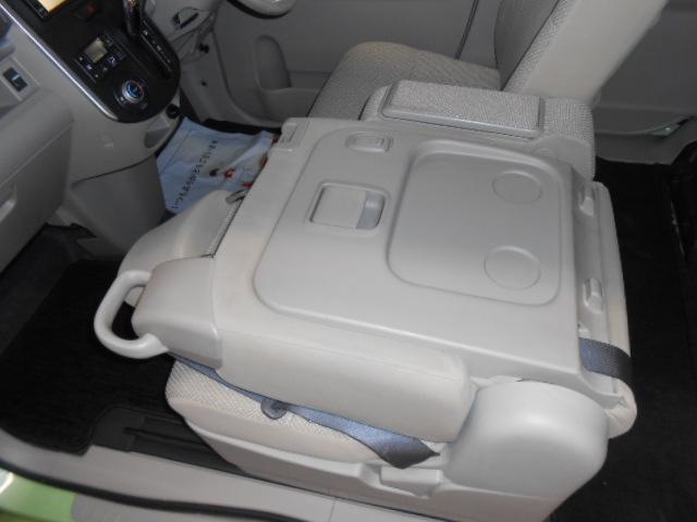 「ダイハツ」「タント」「コンパクトカー」「高知県」の中古車15