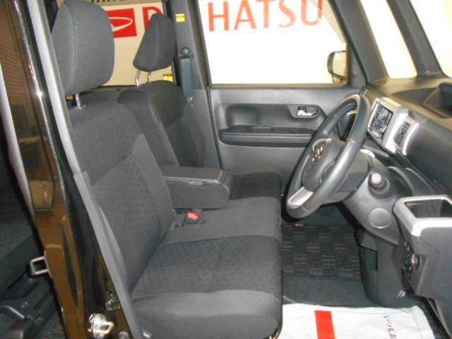 「ダイハツ」「ウェイク」「コンパクトカー」「高知県」の中古車12