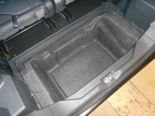 「ダイハツ」「ウェイク」「コンパクトカー」「高知県」の中古車15