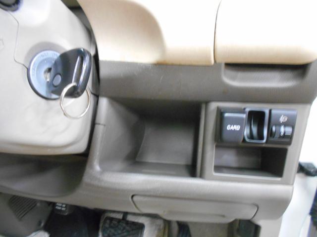「日産」「モコ」「コンパクトカー」「高知県」の中古車10