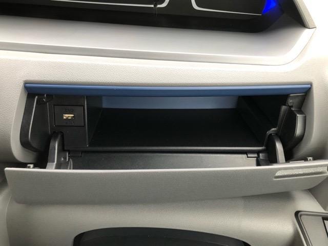 カスタムRSセレクション 両側電動スライドドア・コーナーセンサー・プッシュボタンスタート・ステアリングスイッチ・ETC・オートエアコン・シートヒーター・アルミホイール・キーフリーシステム・パワーウィンドウ(35枚目)