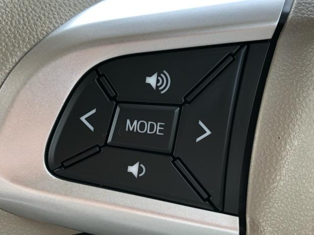 Gホワイトアクセントリミテッド SAIII 両側電動スライドドア・プッシュボタンスタート・ステアリングスイッチ・オートエアコン・オートハイビーム・キーフリーシステム・ベンチシート・パノラマカメラ対応・パワーウィンドウ(11枚目)