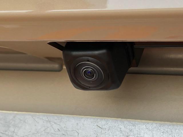 Gホワイトアクセントリミテッド SAIII 両側電動スライドドア・プッシュボタンスタート・ステアリングスイッチ・オートエアコン・オートハイビーム・キーフリーシステム・ベンチシート・パノラマカメラ対応・パワーウィンドウ(37枚目)