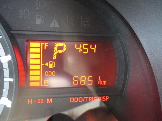 ダイハツ ムーヴ L CDラジオ 点検整備渡しで安心です