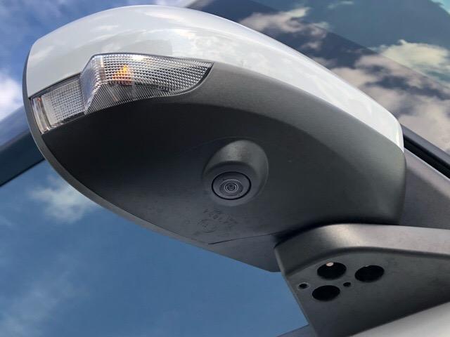 カスタムRS 両側電動スライドドア・パノラマカメラ・コーナーセンサー・シートヒーター・プッシュボタンスタート・ステアリングスイッチ・アルミホイール・オートエアコン・キーフリーシステム・エコアイドル(24枚目)