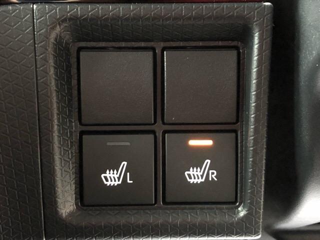 カスタムRS 両側電動スライドドア・パノラマカメラ・コーナーセンサー・シートヒーター・プッシュボタンスタート・ステアリングスイッチ・アルミホイール・オートエアコン・キーフリーシステム・エコアイドル(27枚目)