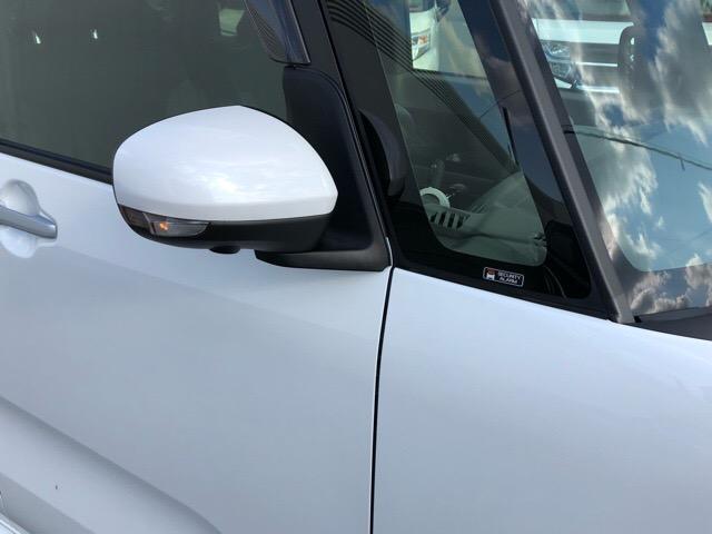 カスタムRS 両側電動スライドドア・パノラマカメラ・コーナーセンサー・シートヒーター・プッシュボタンスタート・ステアリングスイッチ・アルミホイール・オートエアコン・キーフリーシステム・エコアイドル(30枚目)