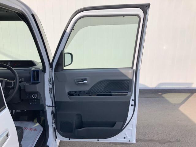 カスタムRS 両側電動スライドドア・パノラマカメラ・コーナーセンサー・シートヒーター・プッシュボタンスタート・ステアリングスイッチ・アルミホイール・オートエアコン・キーフリーシステム・エコアイドル(39枚目)