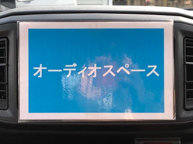 L SAIII スマートアシストIII・コーナーセンサー・オートハイビーム・キーレスエントリー・パワーウィンドウ(4枚目)