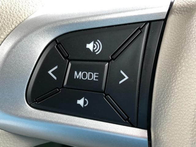 Gメイクアップリミテッド SAIII 両側電動スライドドア・パノラマカメラ対応・プッシュボタンスタート・オートエアコン・ステアリングスイッチ・オートハイビーム・キーフリーシステム・パワーウィンドウ(9枚目)