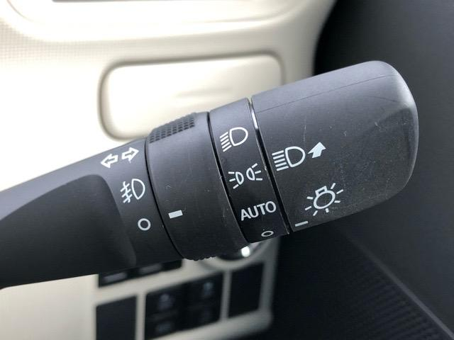 Gメイクアップリミテッド SAIII 両側電動スライドドア・パノラマカメラ対応・プッシュボタンスタート・オートエアコン・ステアリングスイッチ・オートハイビーム・キーフリーシステム・パワーウィンドウ(13枚目)