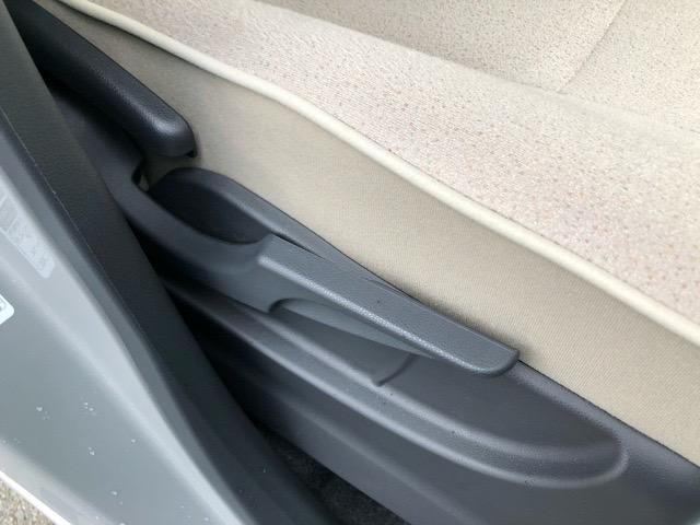 Gメイクアップリミテッド SAIII 両側電動スライドドア・パノラマカメラ対応・プッシュボタンスタート・オートエアコン・ステアリングスイッチ・オートハイビーム・キーフリーシステム・パワーウィンドウ(32枚目)