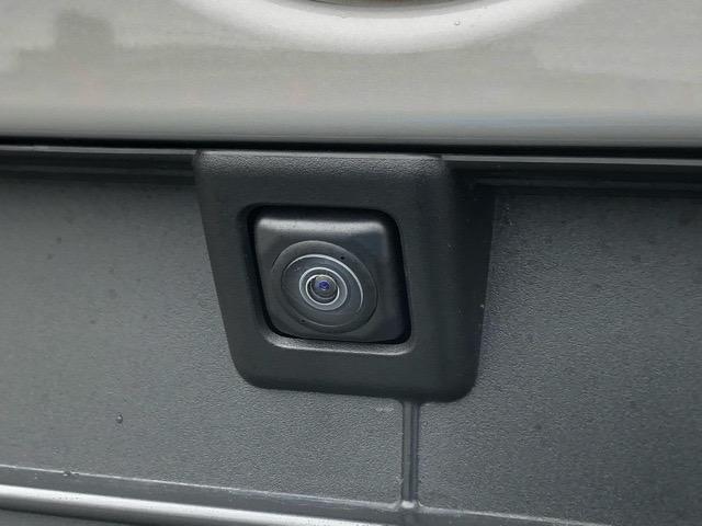 Gメイクアップリミテッド SAIII 両側電動スライドドア・パノラマカメラ対応・プッシュボタンスタート・オートエアコン・ステアリングスイッチ・オートハイビーム・キーフリーシステム・パワーウィンドウ(35枚目)