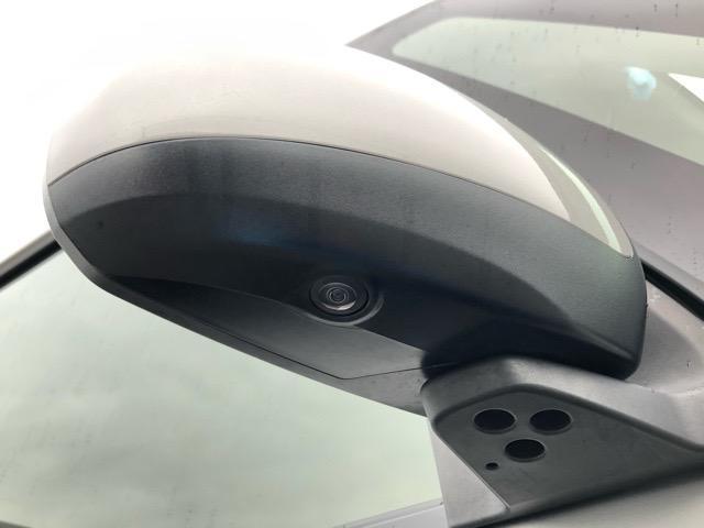 Gメイクアップリミテッド SAIII 両側電動スライドドア・パノラマカメラ対応・プッシュボタンスタート・オートエアコン・ステアリングスイッチ・オートハイビーム・キーフリーシステム・パワーウィンドウ(36枚目)