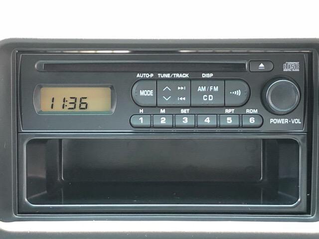 「ダイハツ」「ハイゼットカーゴ」「軽自動車」「佐賀県」の中古車3