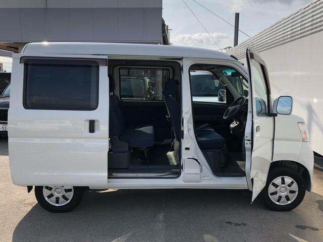 「ダイハツ」「ハイゼットカーゴ」「軽自動車」「佐賀県」の中古車16