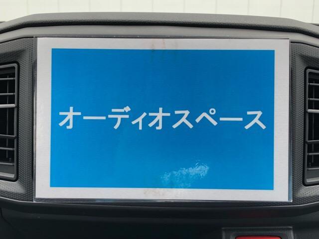 L SAIII キーレス・コーナーセンサー・Pウィンドウ(3枚目)
