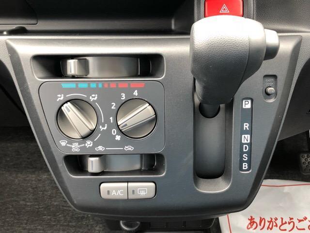 L SAIII キーレス・コーナーセンサー・Pウィンドウ(8枚目)