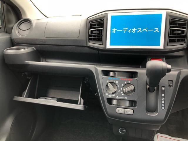 L SAIII キーレス・コーナーセンサー・Pウィンドウ(9枚目)