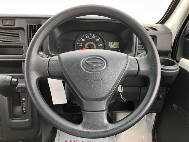 スペシャル 走行距離1.4万キロ・AM/FMラジオ・4WD(6枚目)