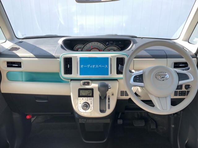Gメイクアップリミテッド SAIII 両側電動スライドドア(2枚目)