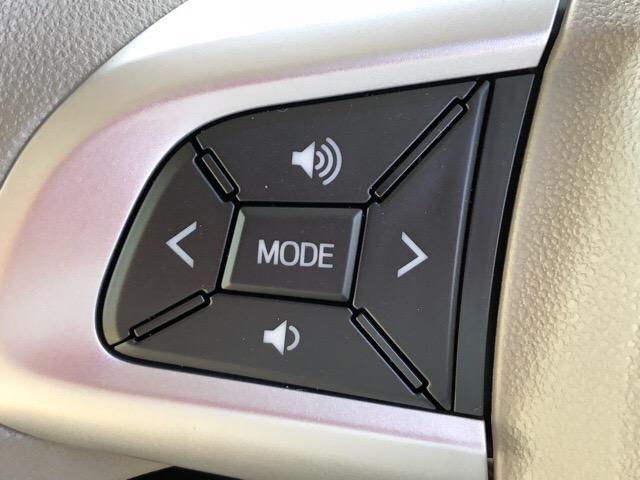 Gメイクアップリミテッド SAIII 両側電動スライドドア(8枚目)