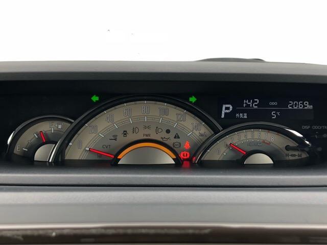 Gホワイトアクセントリミテッド SAIII 両側電動スライドドア・パノラマカメラ・プッシュボタンスタート・オートエアコン・オートハイビーム・ステアリングスイッチ・キーレスエントリー・エコアイドル・パワーウィンドウ(6枚目)