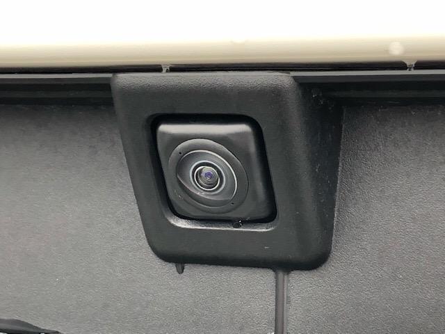 Gホワイトアクセントリミテッド SAIII 両側電動スライドドア・パノラマカメラ・プッシュボタンスタート・オートエアコン・オートハイビーム・ステアリングスイッチ・キーレスエントリー・エコアイドル・パワーウィンドウ(34枚目)
