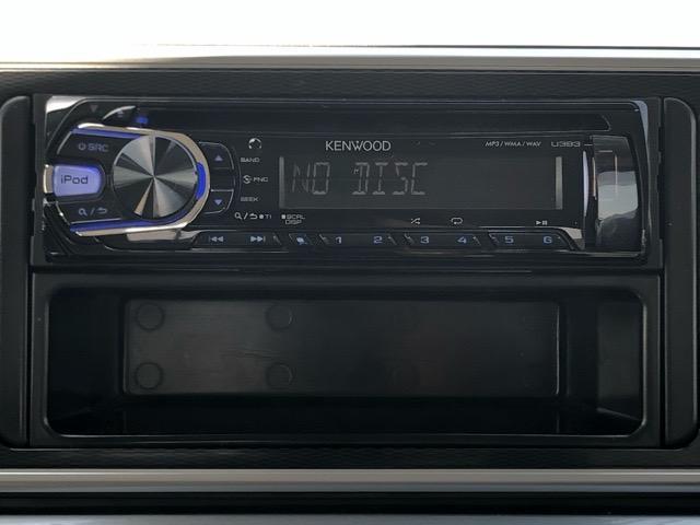 スタイルG SAII スマートアシストII・エコアイドル・CDオーディオ・プッシュボタンスタート・オートエアコン・キーフリーシステム・パワーウィンドウ(4枚目)