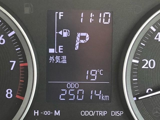 スタイルG SAII スマートアシストII・エコアイドル・CDオーディオ・プッシュボタンスタート・オートエアコン・キーフリーシステム・パワーウィンドウ(5枚目)