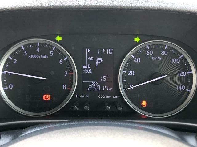 スタイルG SAII スマートアシストII・エコアイドル・CDオーディオ・プッシュボタンスタート・オートエアコン・キーフリーシステム・パワーウィンドウ(6枚目)