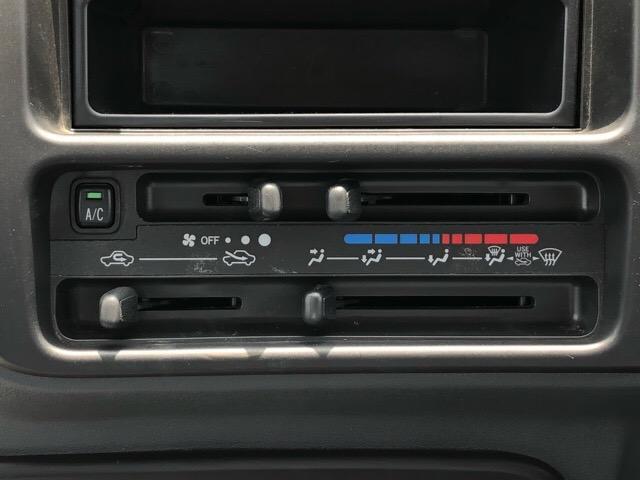 「ダイハツ」「ハイゼットトラック」「トラック」「佐賀県」の中古車8