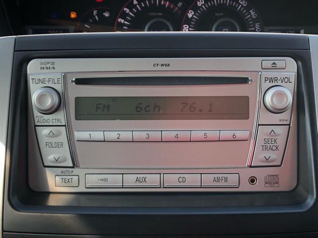 ZS 煌II 両側電動スライドドア・CDラジオ・ETC付(3枚目)