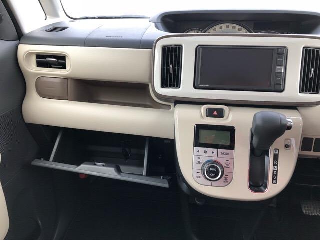 「ダイハツ」「ムーヴキャンバス」「コンパクトカー」「佐賀県」の中古車9