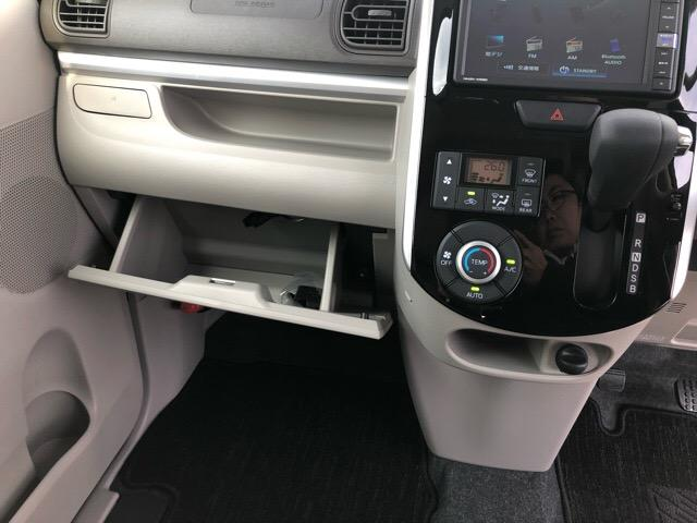 XリミテッドSAIII パノラマモニター・両電動スライドドア(9枚目)