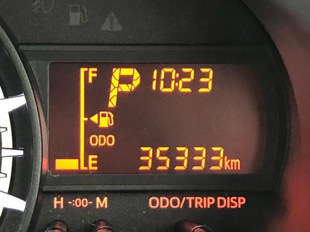 L SAII CDラジオ・キーレス・PWRモード・車検整備付(4枚目)