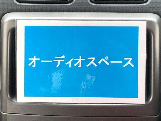 「ダイハツ」「ムーヴコンテ」「コンパクトカー」「佐賀県」の中古車3
