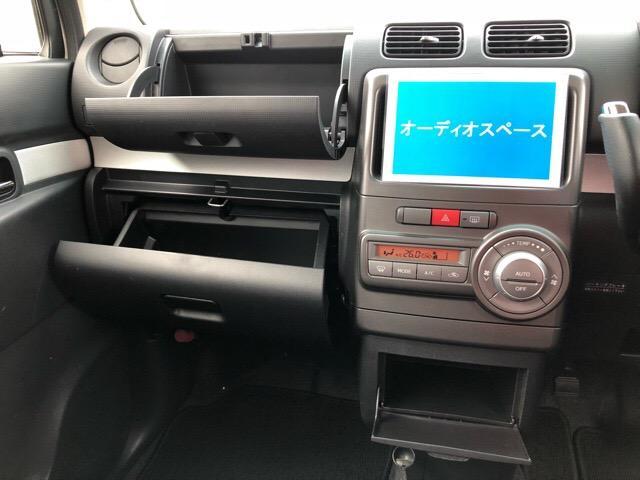 「ダイハツ」「ムーヴコンテ」「コンパクトカー」「佐賀県」の中古車9