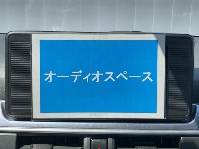 アクティバX SAIII Pスタート・キーフリー・点検整備付(3枚目)
