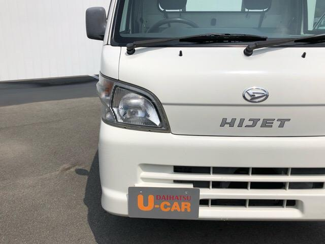 「ダイハツ」「ハイゼットトラック」「トラック」「佐賀県」の中古車10