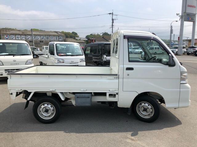 「ダイハツ」「ハイゼットトラック」「トラック」「佐賀県」の中古車14