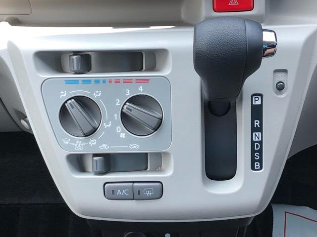 「ダイハツ」「ミライース」「軽自動車」「佐賀県」の中古車10