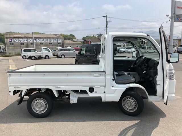 「ホンダ」「アクティトラック」「トラック」「佐賀県」の中古車16