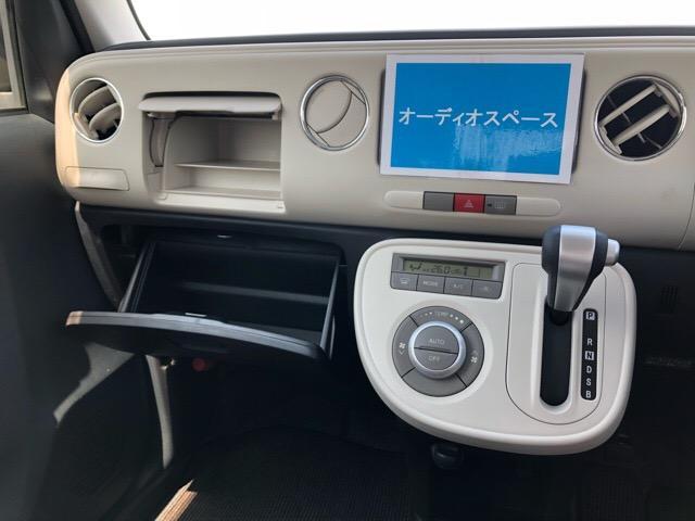 「ダイハツ」「ミラココア」「軽自動車」「佐賀県」の中古車9