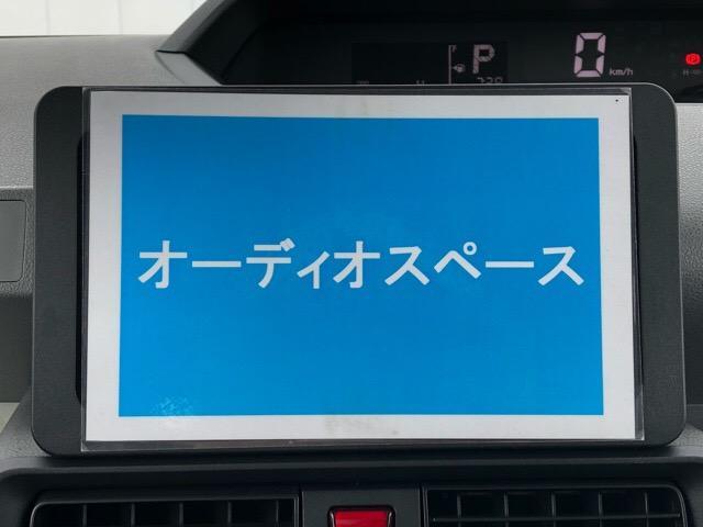 L 届出済未使用車・キーレス・コーナーセンサー・エコアイドル(4枚目)