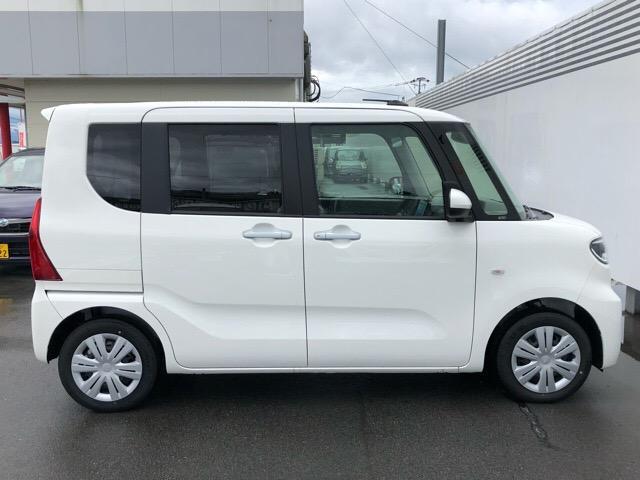 L 届出済未使用車・キーレス・コーナーセンサー・エコアイドル(28枚目)