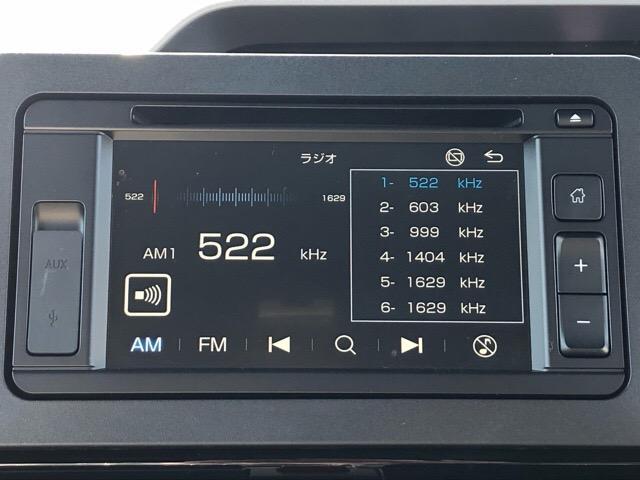 カスタムX 届出済未使用車・両側電動スライドドア・Pスタート(3枚目)